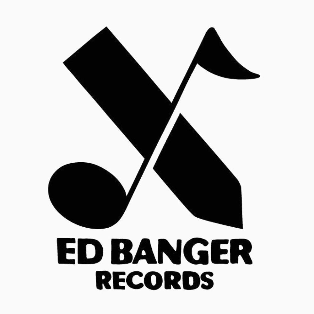Ed Banger Takeover (Breakbot, Irfane, Myd)