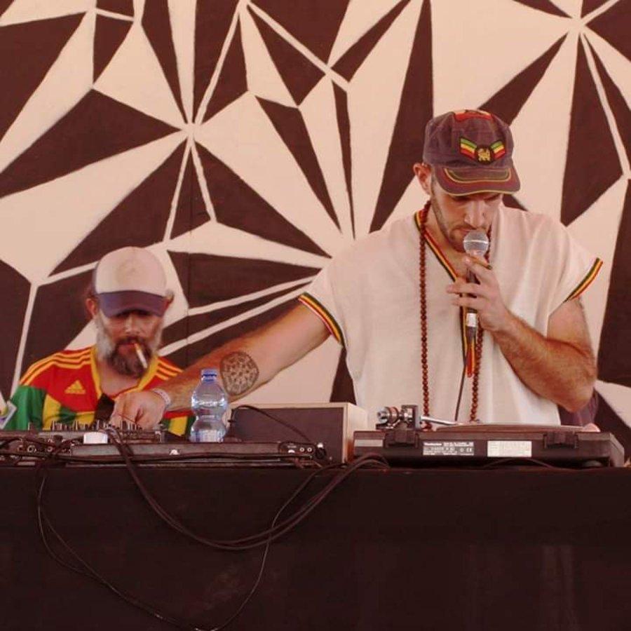 Ras Al Tune Sound