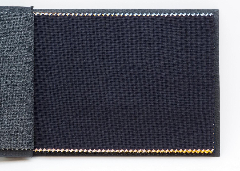 1400/PLAIN/86