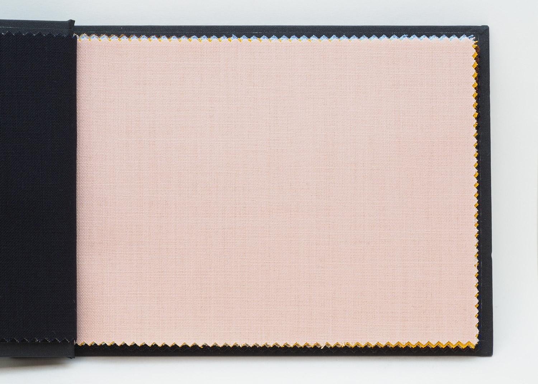 1405/PLAIN/2651