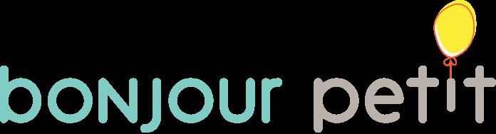 Logo Bonjour Petit