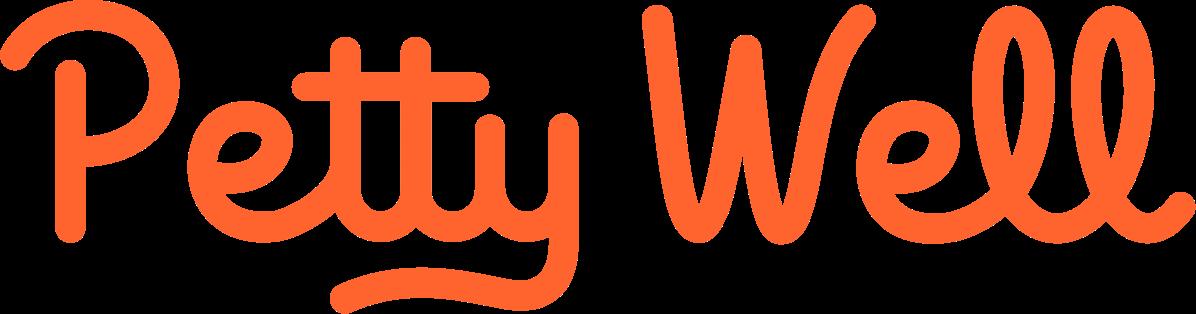 Logo Pettywell