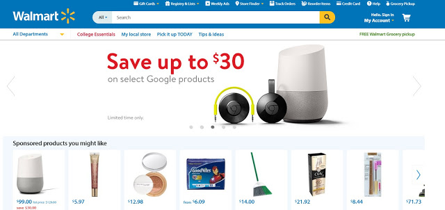 What We Learned From Prime Day Apply To Your Holiday Strategy