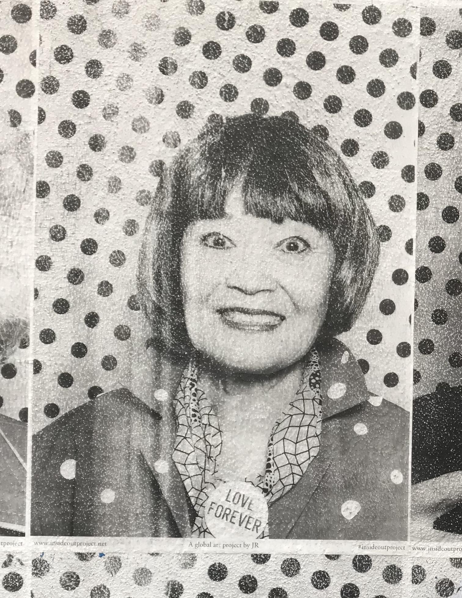 Mary Ijichi