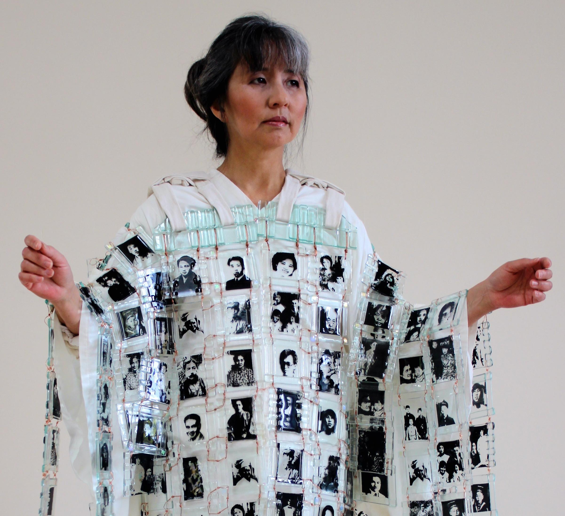 Reiko Fujii
