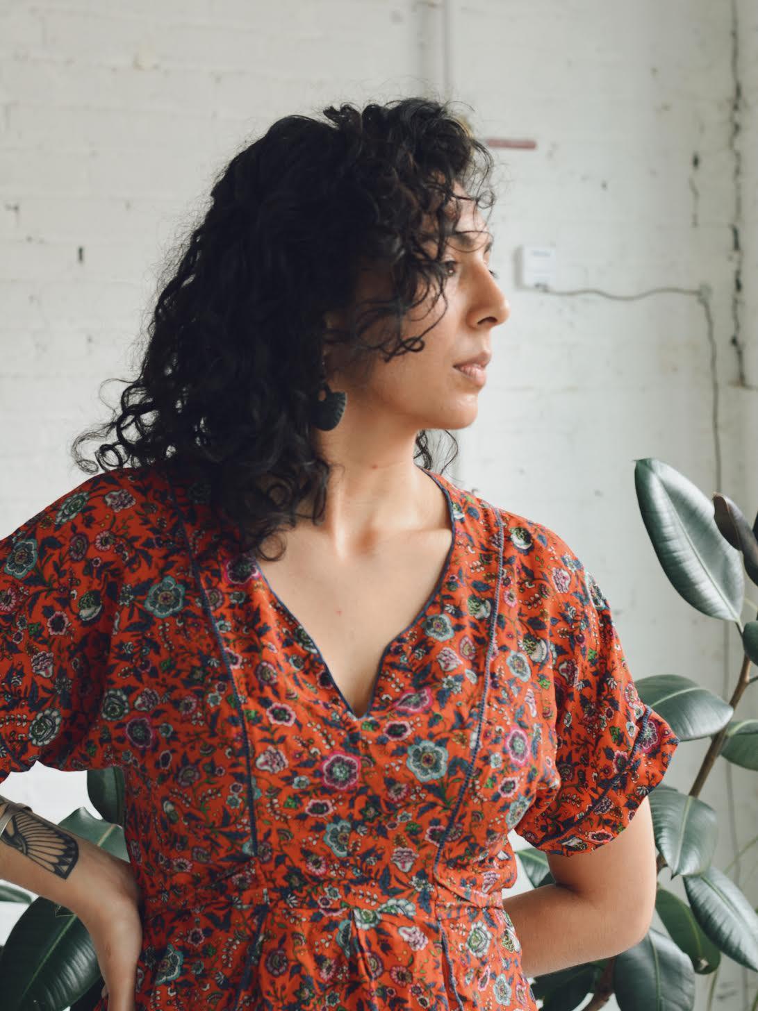 Priya Handa
