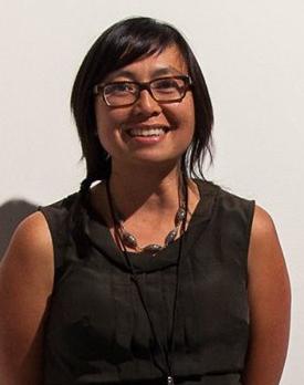 Pamela Ybanez