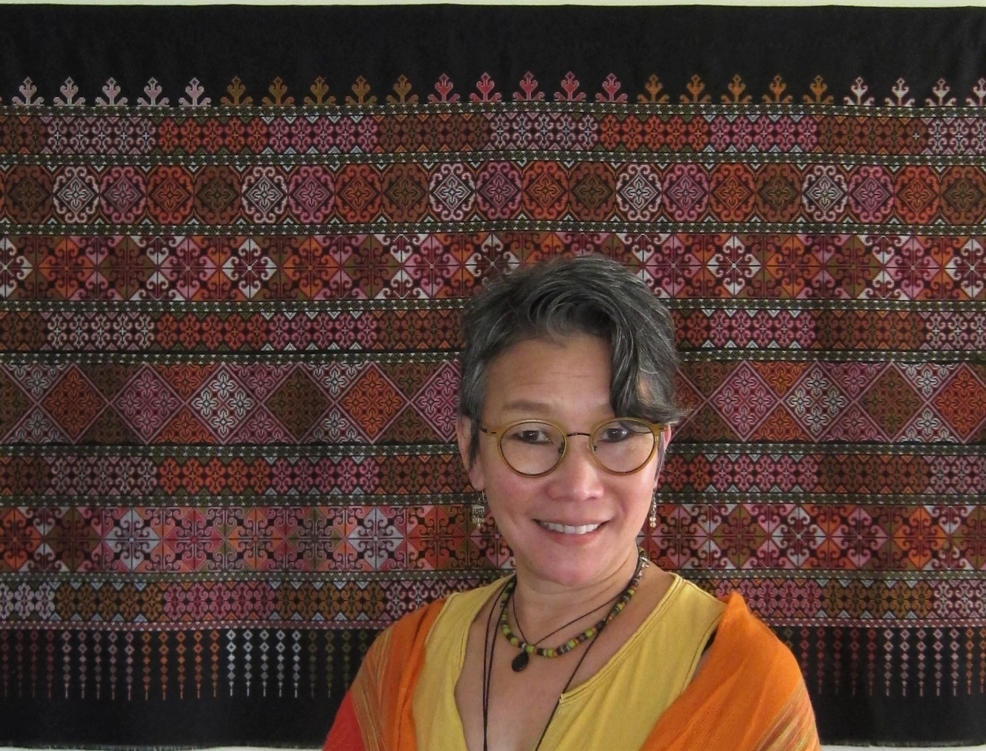 June Sekiguchi