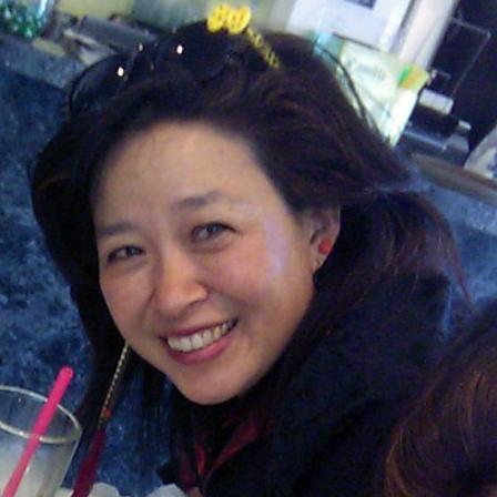 Frances Kai-Hwa Wang