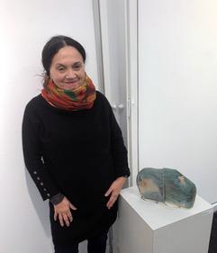 Mariko Ventura