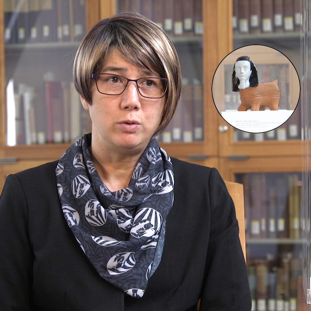 Kathy Aoki