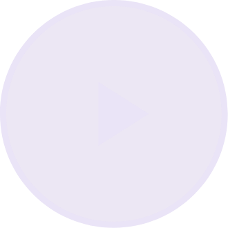 Video Play Button.
