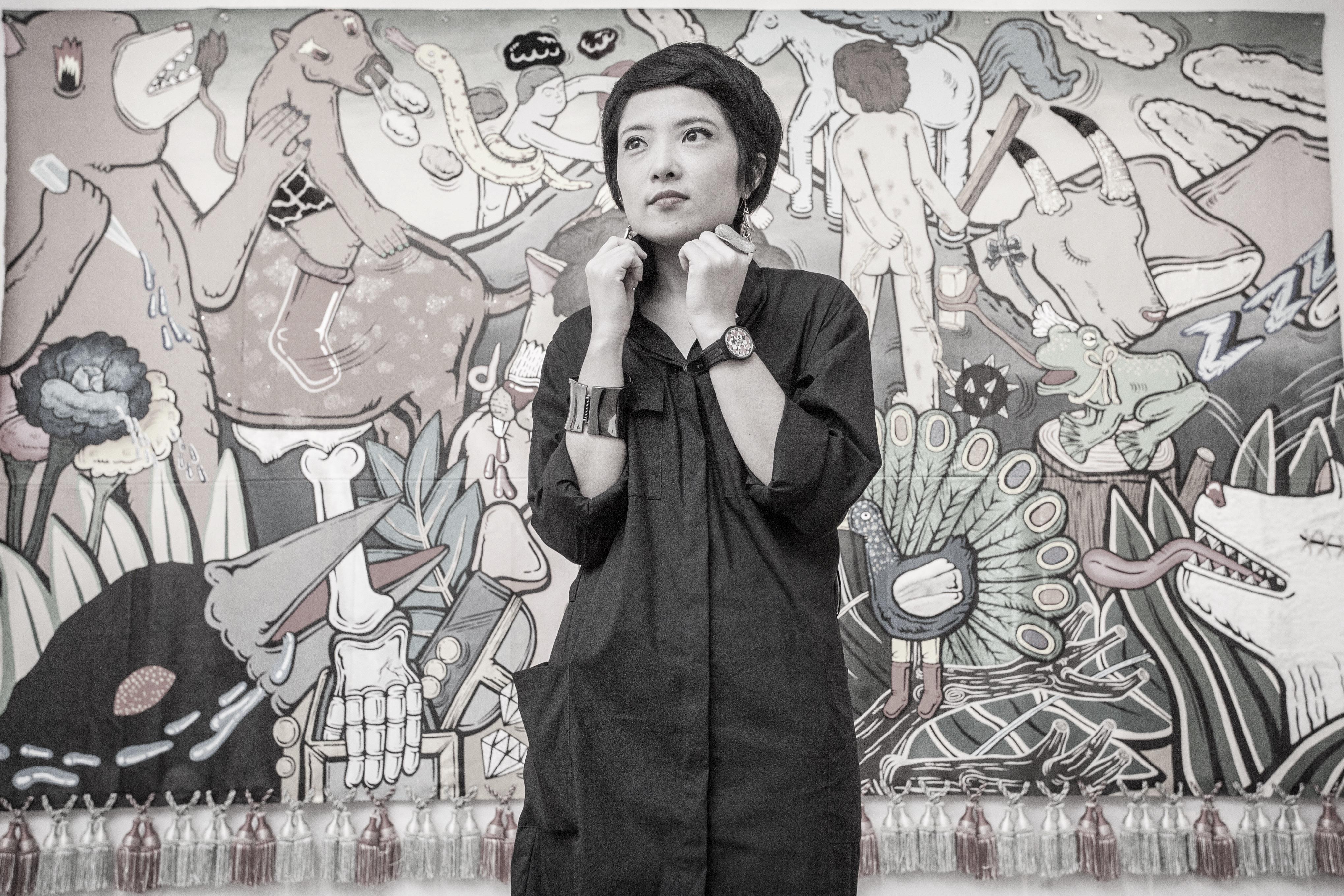 Yuree Kensaku