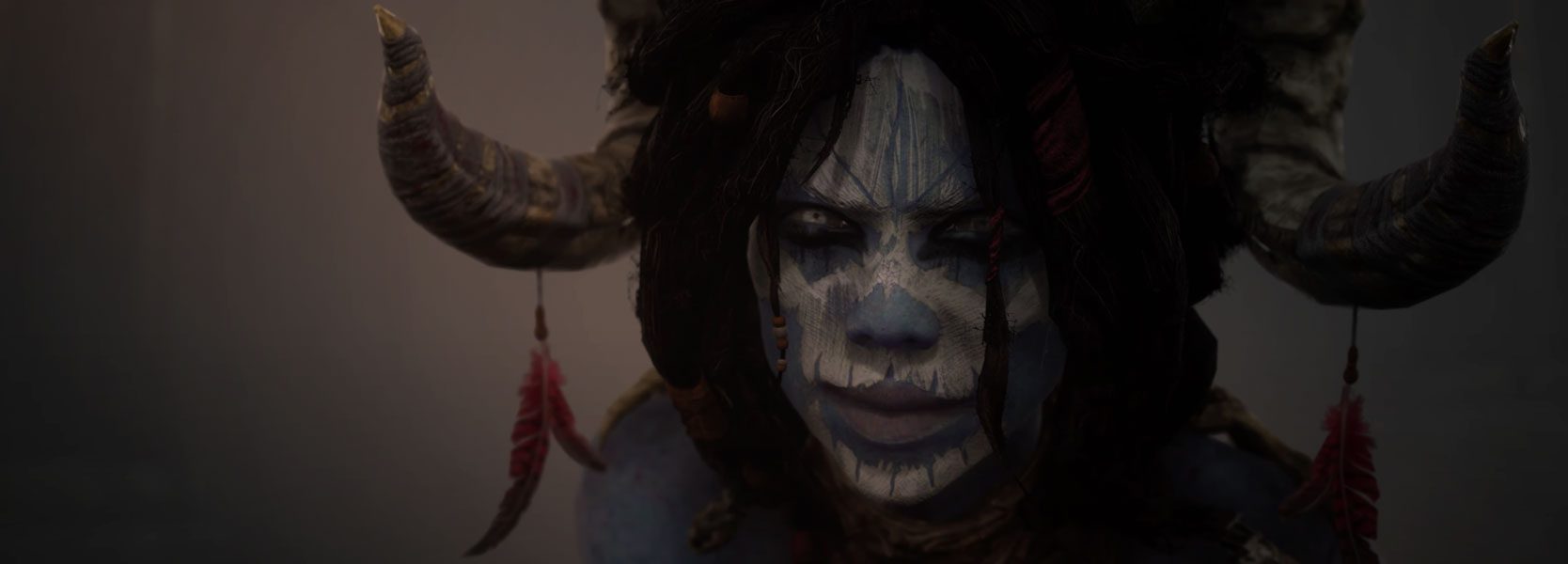 Morigesh Video Still from trailer