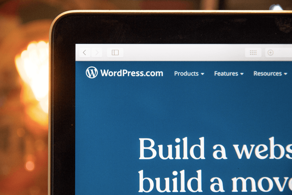 O que eu preciso saber antes de fazer um site em WordPress?