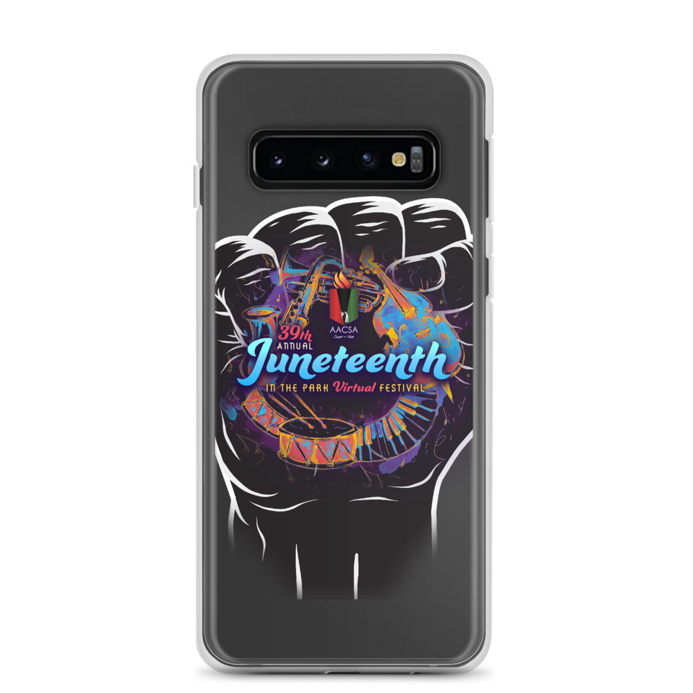 AACSA | JNTH Samsung Case