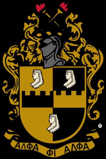 Alpha Phi Alpha Fraternity, Inc.