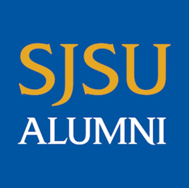 SJSU Alumni