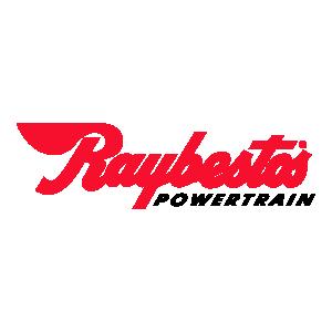 Raybestos Powertrain Catalog