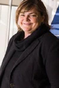 Cheri Bradish