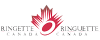 Ringette Canada