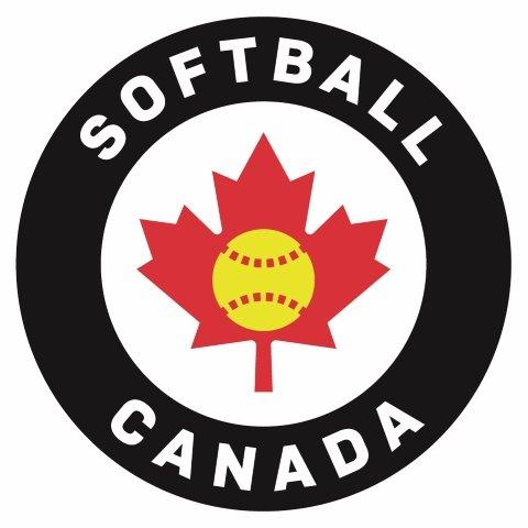 Softabll Canada