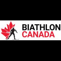 Biathlon Canada