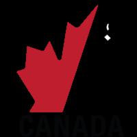 Boxing Canada