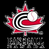 Baseball Canada