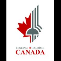 Fencing Canada