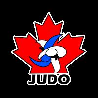 Judo Canada