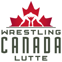 Wrestling Canada