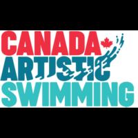 Artistic Swimming Canada