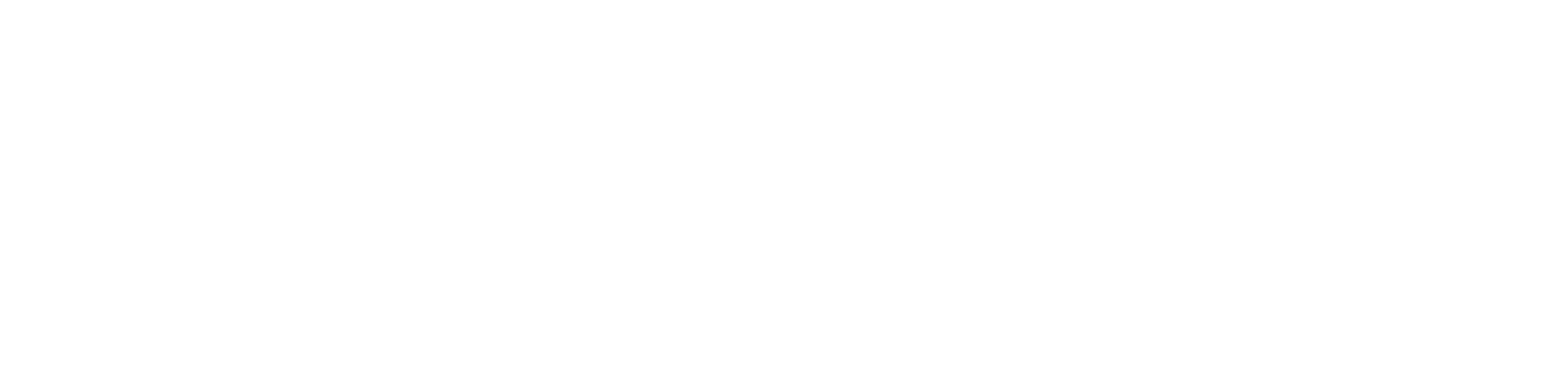 Performance Food Centers Logo
