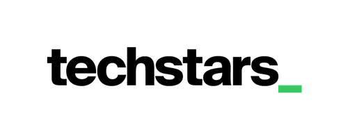 Caravel is a member of the Techstars Seattle 2020 accelerator