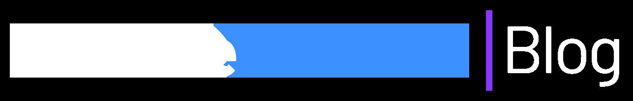 ServiceMonster Blog Logo