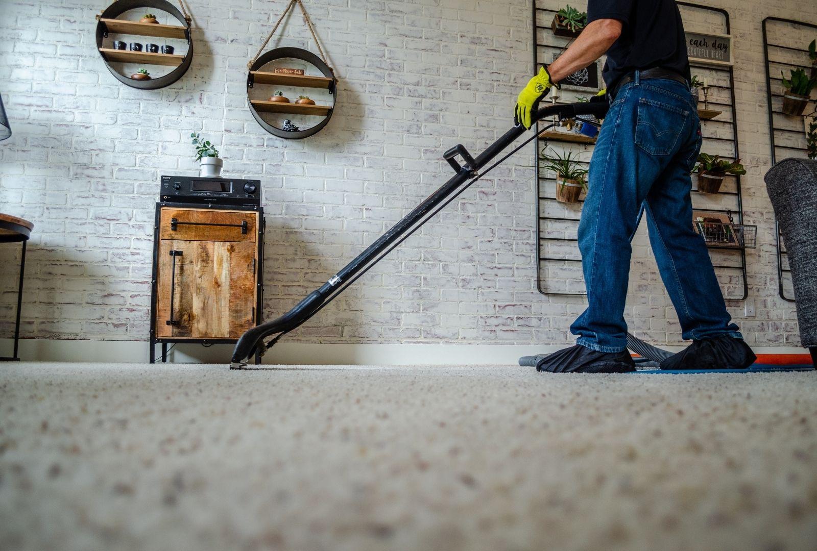 Carpet-Cleaner-LivingRoom