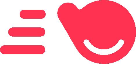 Support på datorer