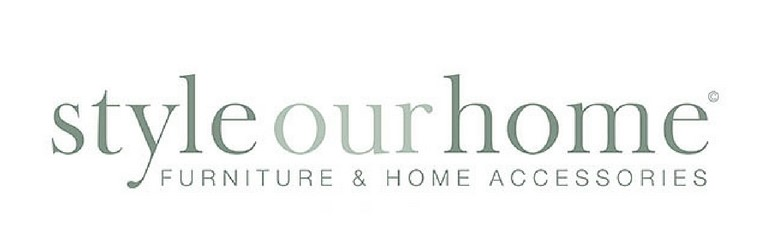 Style Our Home logo