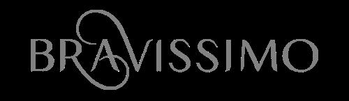 Bravissimo logo