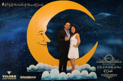 TapSnap 1168 Photo Booth Rentals
