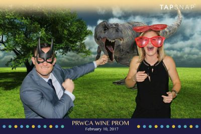 TapSnap 1185 Photo Booth Rentals