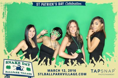 TapSnap 1151 Photo Booth Rentals