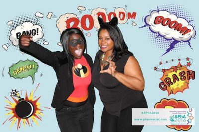 TapSnap 1020 Photo Booth Rental