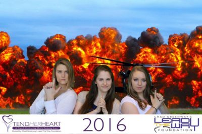 TapSnap 1169 Photo Booth Rentals