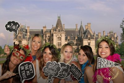 TapSnap 1131 Photo Booth Rentals