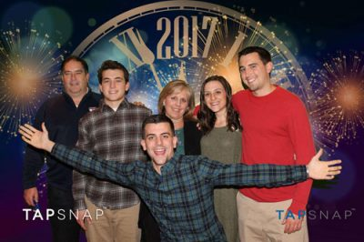 TapSnap 1157 Photo Booth Rentals