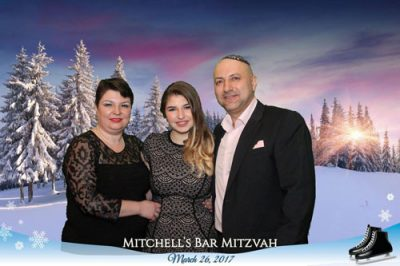 TapSnap 1153 Photo Booth Rentals
