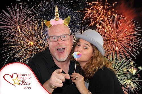 TapSnap 1218 Photo Booth Rentals