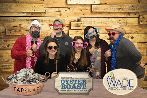TapSnap 1062 Photo Booth Rentals